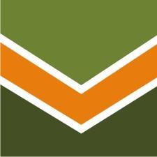 Vivid-View Concepts logo