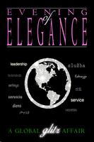 An Evening of Elegance: A Global Glitz Affair