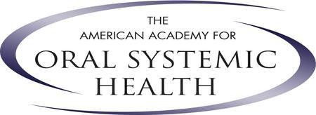 AAOSH Scientific Session 2014