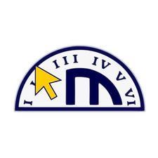 Meridiaweb - Formazione e Certificazione logo