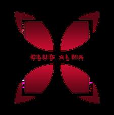 Club Alma logo