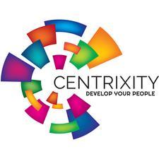 Centrixity logo