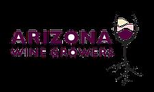 Arizona Wine Growers Association logo