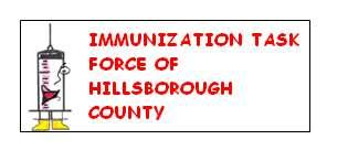 Summit on Healthcare Reform and Adult Immunization Prac...