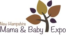 NH Mama & Baby Expo logo
