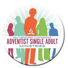 SEC SDA Singles Ministries logo
