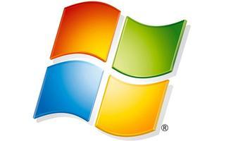 Microsoft Bootcamp @iHub