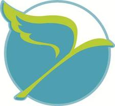 WinGs Ministries logo