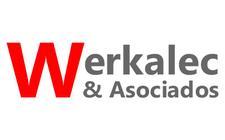 Werkalec & Asociados logo