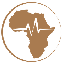 Brown and Healthy logo