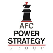 AFC  Power Strategy Group, Inc. logo