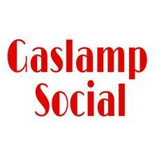 Gaslamp Social  logo