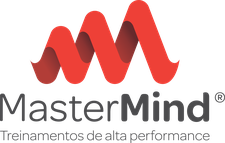 Master Mind - Bahia logo