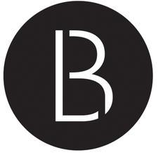 LMB Inc logo