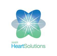 Inner Heart Solutions Pty Ltd logo