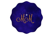 Moizanite Ltd logo