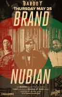 Brand Nubian | 5.24