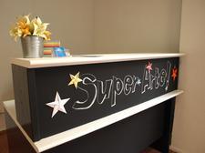 SuperArte logo
