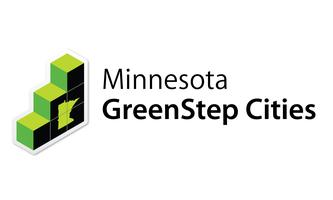 GreenStep Cities Workshop Series 2013-2014