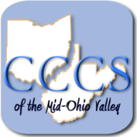 Consumer Credit Counseling Service of the Mid-Ohio Valley logo