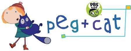PEG+CAT Premiere Party