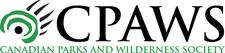 CPAWS-Ottawa Valley logo
