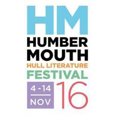Humber Mouth logo
