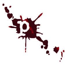 Editorial {Pie de Página}  logo