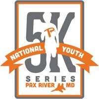 National Youth 5K - Pax River