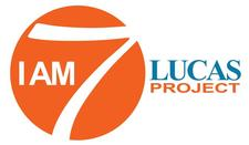 The LUCAS Project logo