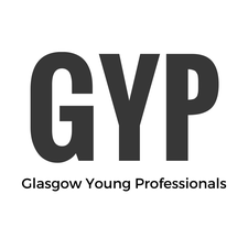 Glasgow Young Professionals logo
