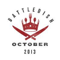 Battledish Hamilton