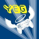Extra Life Edmonton (YEG Extra Life) logo