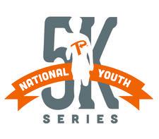 National Youth 5K Series logo