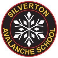 Level I Decision Making in Avalanche Terrain: January...