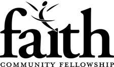 Faith Community Fellowship logo
