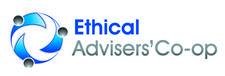Ethical Advisers' Co-op & Infigen Energy logo