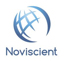 Noviscient Labs (presenter is Scott Treloar) logo