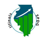 Area 1/ISC South Illinois RtI Networking Meeting-...