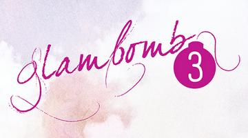 GLAM BOMB 3