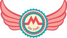 Mummy's Gin Fund logo