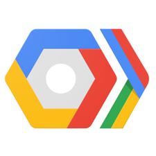 Cloud Google Developer Group (Netherlands) logo