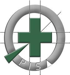 Asociación de Profesionales de Informática de la Salud logo