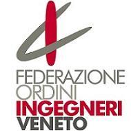 FOIV logo