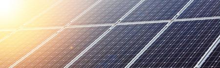 Physics Matters! – 2 – Dr. P. P Ushasree, Photovoltaics