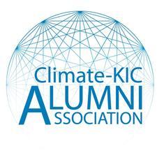 Climate-KIC Alumni Association Valencia logo