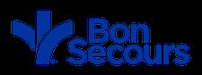 Bon Secours Baltimore Health System Foundation logo