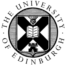 Edinburgh Medical School Public Lecture Series 2016/17: Let's Talk About Health logo
