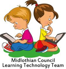 Learning Technology Team  logo
