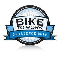 Bike to Work Challenge: Lunch & Learn